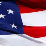 header waving american flag 2