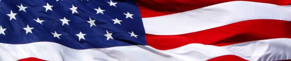 http://toshmcintosh.com/wp-content/uploads/2010/11/Waving_American_Flag-2crop-e1296399059199.jpg