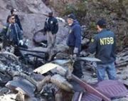 ntsb_hoover_crash