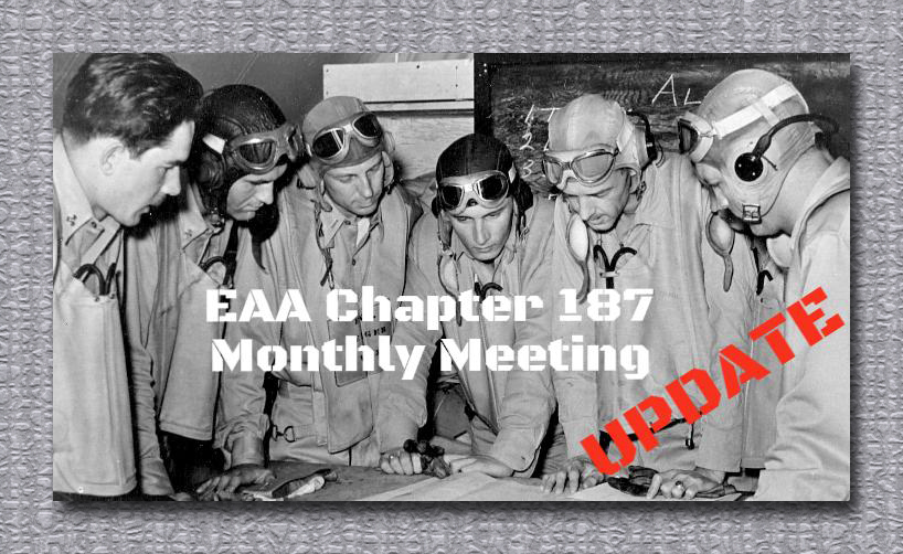 EAA_187_Pilots
