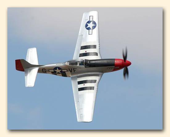 P-51Story10