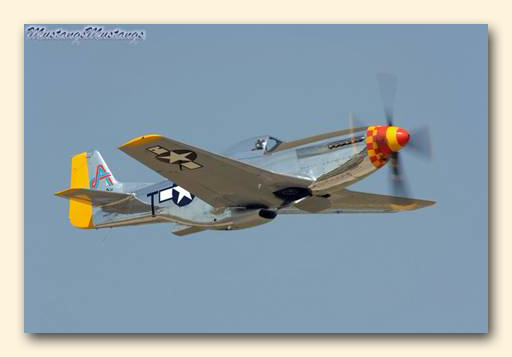 P-51Story11