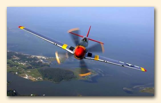 P-51Story12