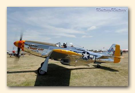P-51Story2