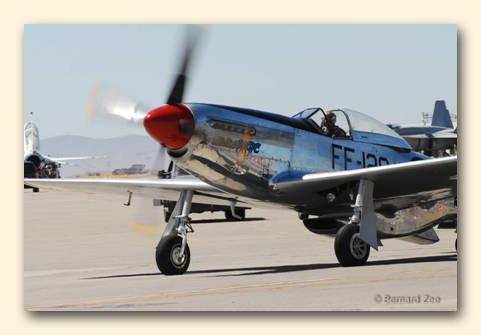 P-51Story3