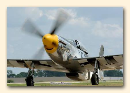 P-51Story4