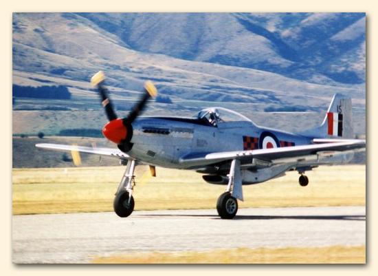 P-51Story5