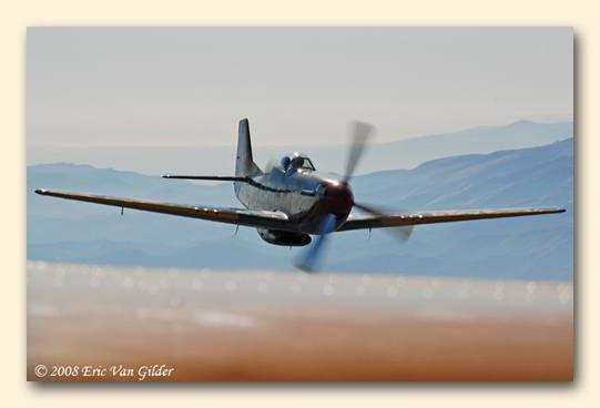 P-51Story8