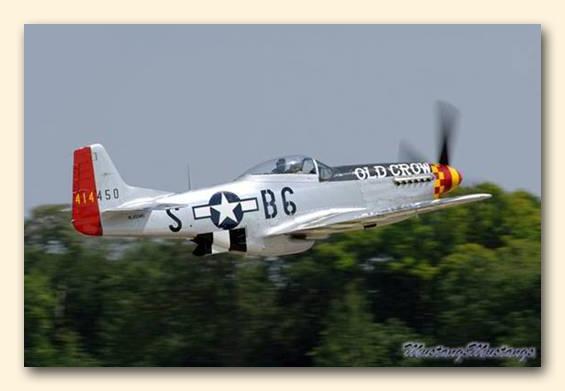 P-51Story9