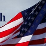 header-american-flag-grey-sky