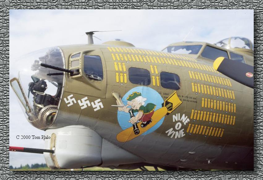 B-17G-909-Nose-Art_v1