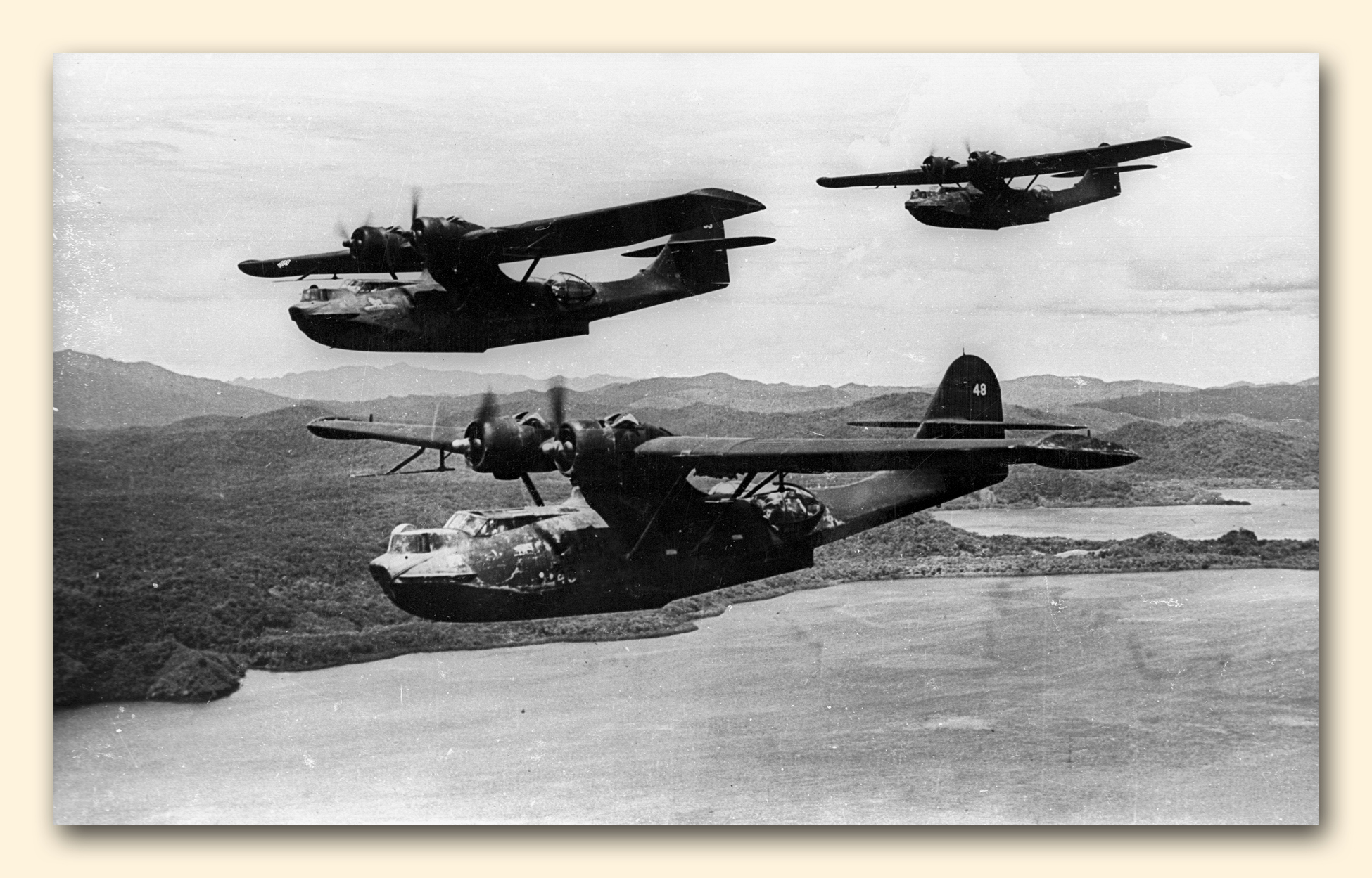 PBY-5A_VP-52_Black_Cat_Dec_1943_v1