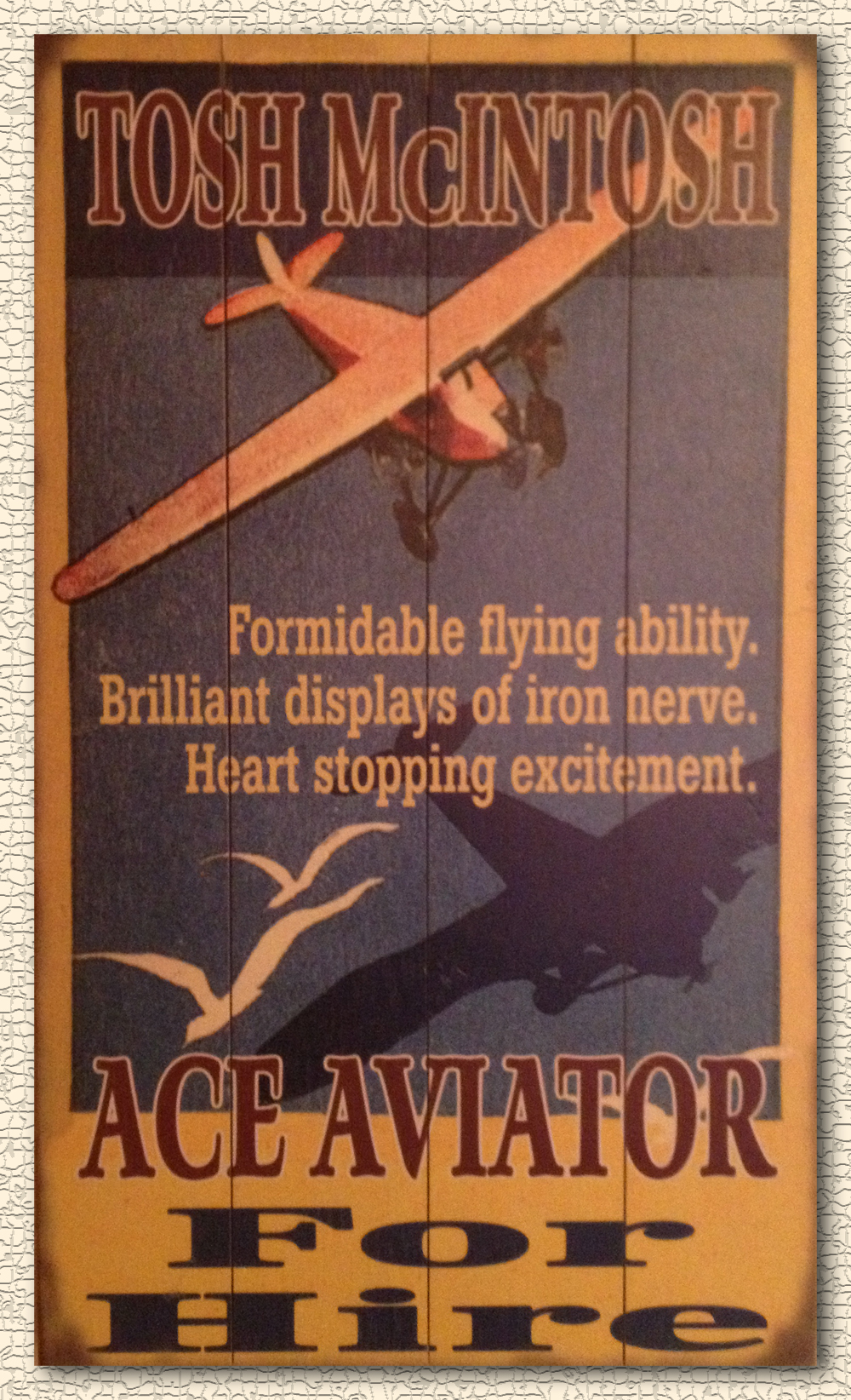 AceAviator