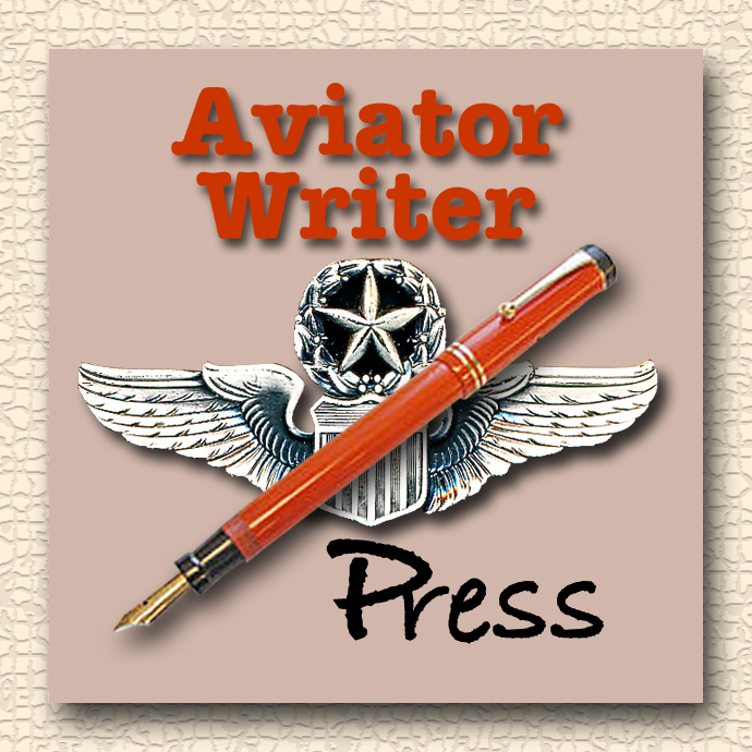 AviatorWriterPress_v1.4_edited-2