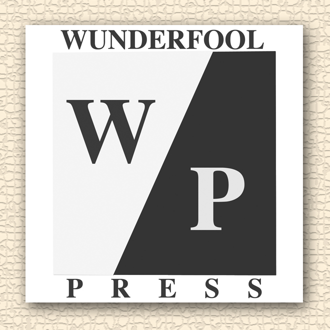 WFPressLogo v5.fs copy_edited-1