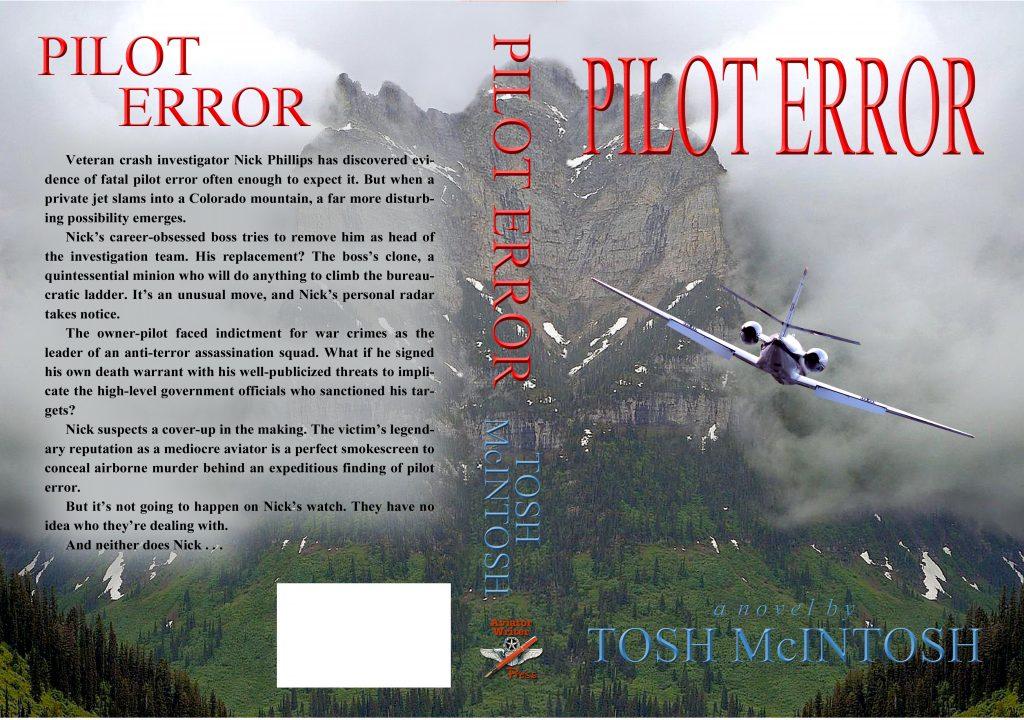 Pilot Error Cover_v3.8