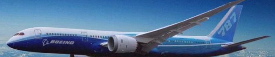 Header 787 11